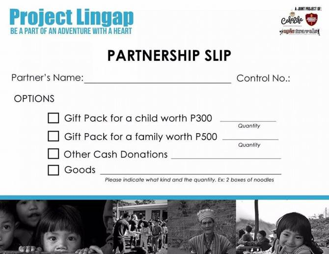project lingap1